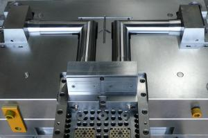 Injection-Mould-Tools-f.jpg